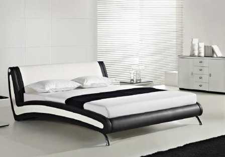 кровати евразия дизайн