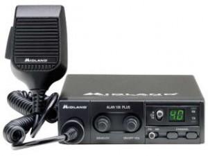 radiostanciya-alan-100-plus_1.b
