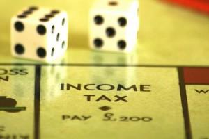 82042490_taxes1