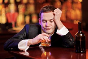 drink-man