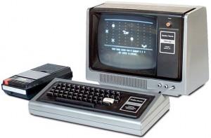 reet-trs-80_model1