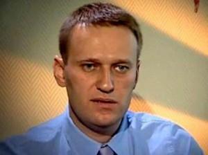 Navalnyj_
