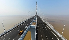 dlinnij-most