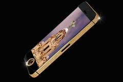 iphone_diamond