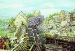 1332006273_stroitelstvo-derevyannyh-sten-kremlya.-xii-vek