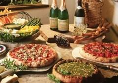 pizza39-250x250