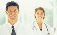 efbd6fe462e01839_Doctors