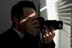 photo-tips1