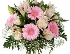 доставка цветов в Санкт-Петербурге