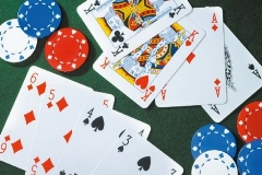 pot-limit-omaha-(pokerplayeruk)-3_590x393
