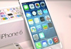 skritie-funkcii-iphone-1