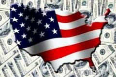 Америка-1-место-300x200