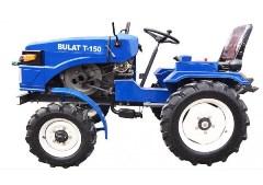 BulatT150-600x600