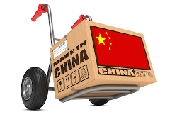 Made-in-China-logistics-Cardboard-Box
